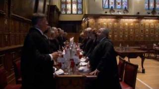 The Barristers, Part 1 - 4of6