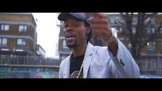 Constant Danger - Killing It (Music Video)   @constant_dmusic  @JSvisuals__