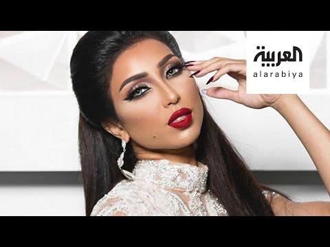 العرب اليوم - شاهد: مفاجأة جديدة في قضية دنيا بطمة وحساب حمزة مون بيبي