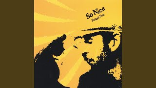 Loveseat (feat. ALO- Animal Liberation Orchestra)