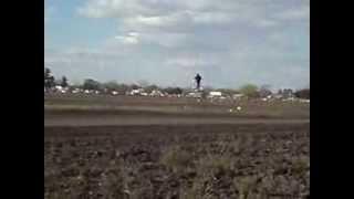 preview picture of video 'TC4000 Santafesino - Rosario del Tala'