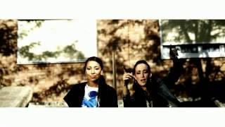Kenza Farah feat Kayline - On vient de là