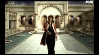 تحميل اغاني Iwan - Ashofak / إيوان - أشوفك MP3