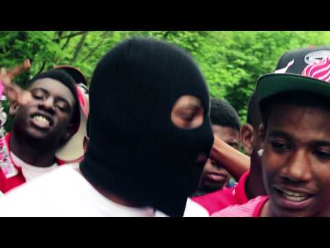 GMB Ent.- Murder On A OPP