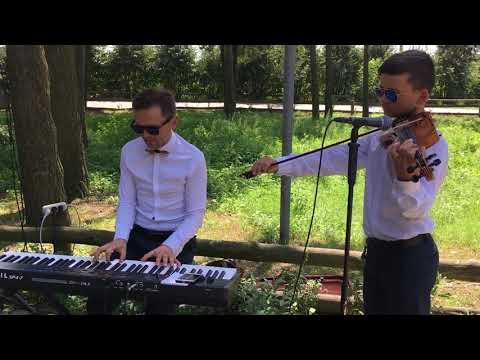 "Гурт ""Награш band"", відео 15"