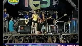 RGS-Super Rock Dangdut-Jombang, Ga' Ada Waktu - Fera Vernanda