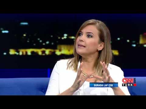 Simge Fıstıkoğlu, İpek Durkal, Aşkım Kapışmak, Hakan Peker Burada Laf Çok ta