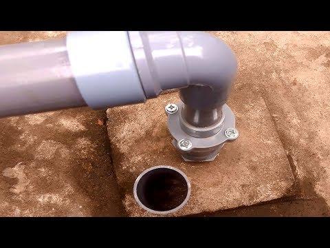 DÒng sản phẩm máy bơm nước trục ngang CM