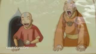 Avatar - Wait For It