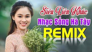 lk-nhac-song-ha-tay-moi-bass-cang-det-2020-remix-dan-da-yeu-thuong-cang-tran-suc-song