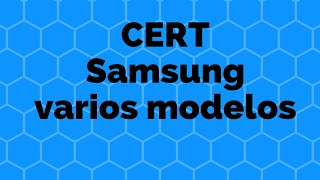 samsung j500m j5 escribir errores modelo z3x certificado - Hài Trấn