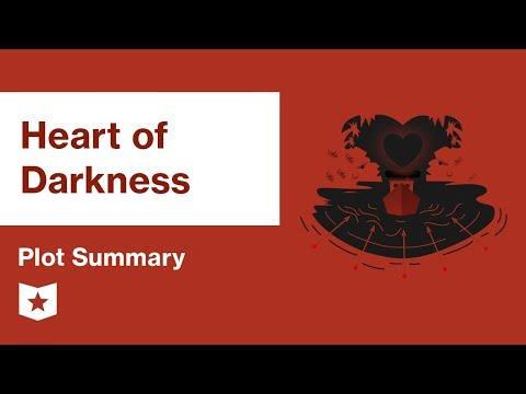 Heart of darkness study guide | course hero.