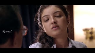 Latest Release Tamil Full Movie 2019 | Super Hit Tamil Action Thriller Full Movie 2019 | Full HD