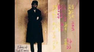 The king of the world [Echoes of Sufi Dances 1985] - Franco Battiato