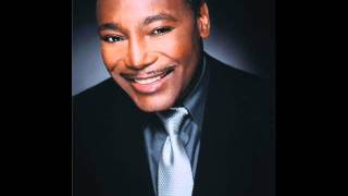 George Benson - Stephanie (Original Version)