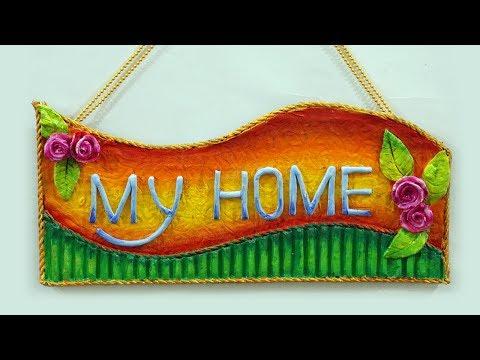 mp4 Home Decor Name Ideas, download Home Decor Name Ideas video klip Home Decor Name Ideas