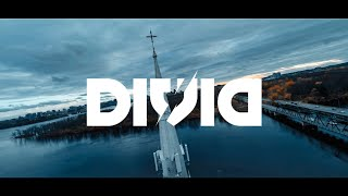 DiviD FPV - Cinematic Drones is all about PRACTICE ????