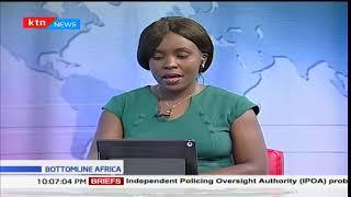 UN threatens sanctions against South Sudan: Bottomline Africa