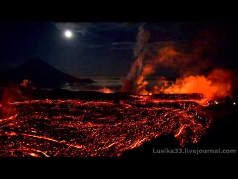вулкан смотреть онлайн бесплатно в хорошем качестве