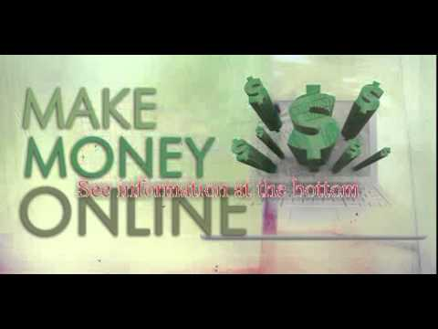 How to make money using the internet smm