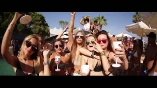 04 INDEPENDANCE of USA 04 07 2016 at Nikki Beach Saint Tropez