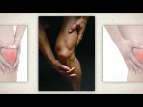 Mese pentru pacienții cu prostatită
