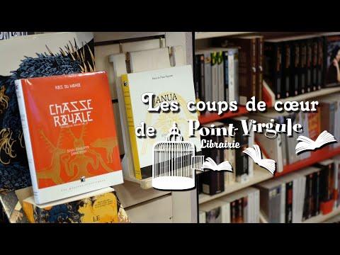 Vidéo de Jean-Philippe Jaworski