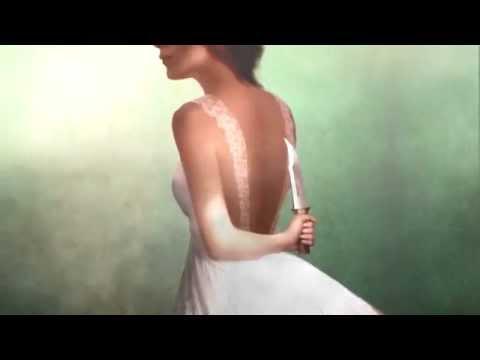 Vidéo de Amy Engel