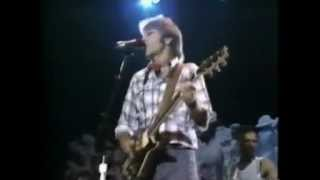 Up Around the Bend - Creedence Clearwater Revival