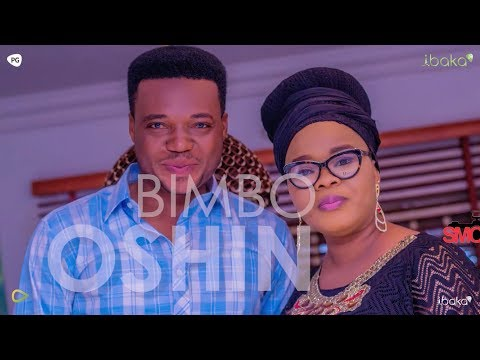 Ayo Olaiya's Birthday Party Music Video 2019 - Showing Now On YorubaPlay!