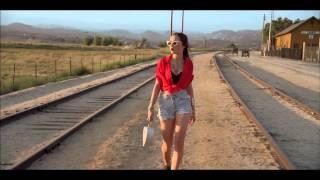 Lena Fayre - Love Burning Alive