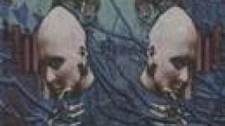 Sopor Aeternus - Collision