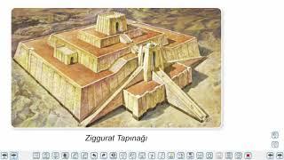 Eğitim Vadisi 9.Sınıf Tarih 6.Föy İnsanlığın İlk Dönemleri Konu Anlatım Videoları