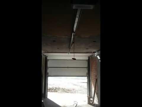 978267774, puertas seccionales Apurímac, cercos eléctricos, termas solares, cámaras de seguridad