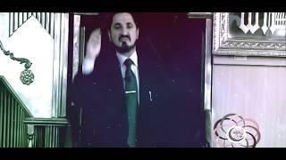 الأمة الإسلامية لا تتلو هذه الآية - عدنان إبراهيم تحميل MP3