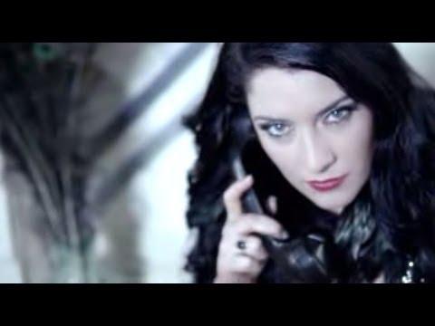 Georgina Ward - The River ( Official Music Video)