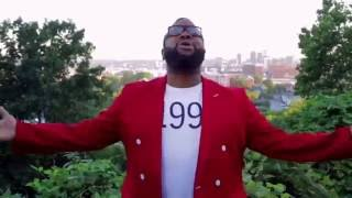 top 10 gospel songs 2016 august  (this month) best gospel songs 2016