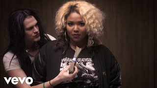 Faded - Lizzo (Video)