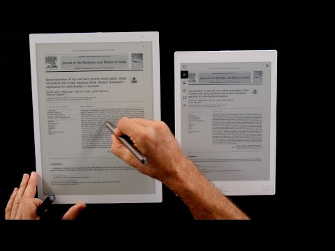 Mokesčių atskaitymai už akcijų pasirinkimo sandorius
