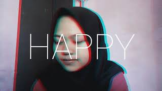 Skinnyfabs   Happy (cover)
