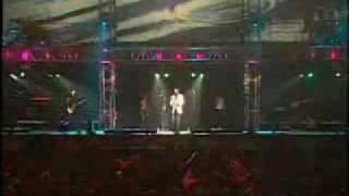 Si Tu Quisieras   Luis Fonsi Live
