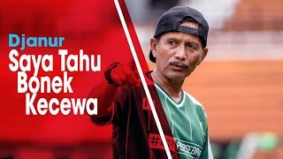 Persebaya Vs Arema FC Berakhir Imbang, Miswar Saputra Tuai Kritik, Djanur: Saya Tahu Bonek Kecewa