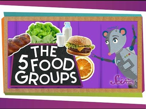 mp4 Healthy Food Worksheets For Kindergarten, download Healthy Food Worksheets For Kindergarten video klip Healthy Food Worksheets For Kindergarten