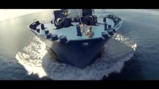 VIDEO PROFIL BP3IP JAKARTA BALAI BESAR PENDIDIKAN PENYEGARAN DAN PENINGKATAN ILMU PELAYARAN
