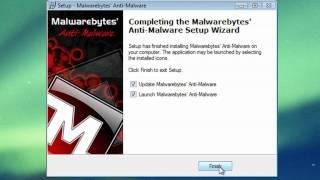 How To Remove Spyware and Malware - Malwarebytes Anti Malware Software