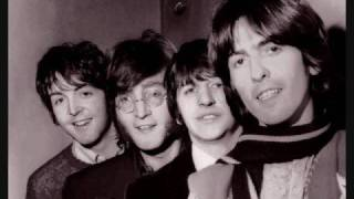 The Beatles - Dear Prudence (Demo)