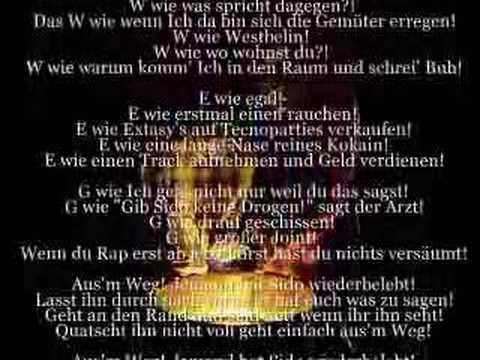 Liebes Texte Rappen Suzanmayajudy Web