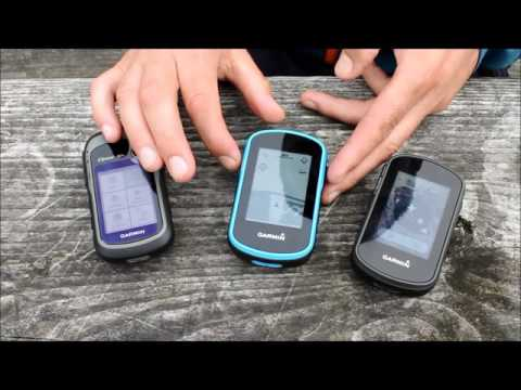 Review –  Best budget and mid range GPS unit from Garmin