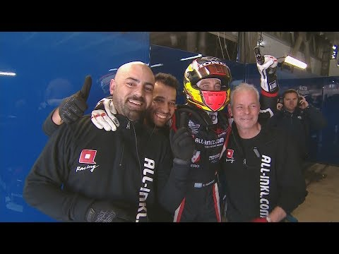 QUALIFYING - Highlights | FIA WTCR / Oscaro Race of Morocco 2019