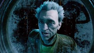 VideoImage2 The Outer Worlds